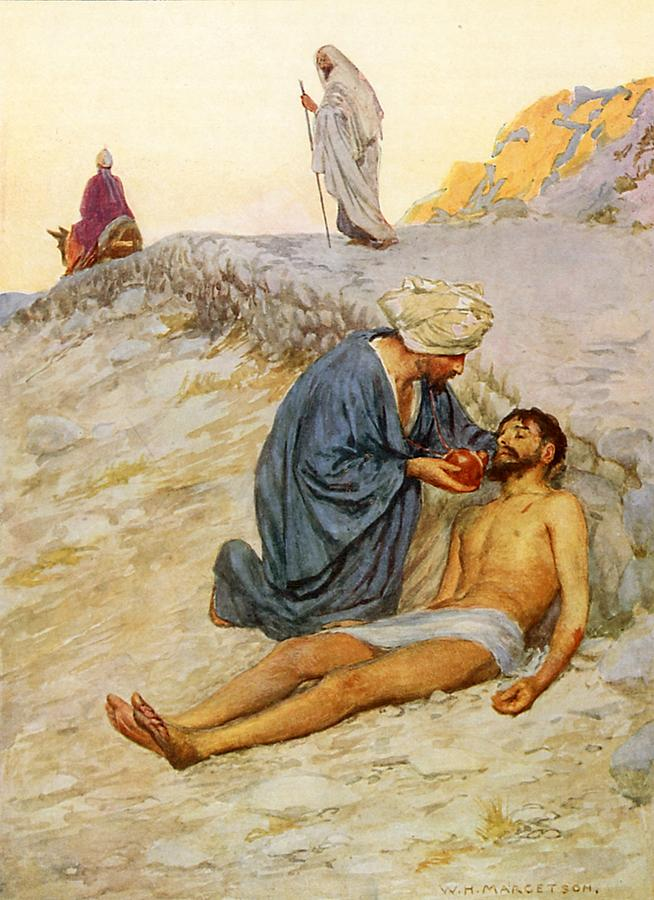 07-good-samaritan-william-henry-margetson